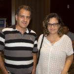 Ivan Oliveira E Simara Morais (1)