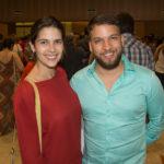 Joana Ramalho E Felipe Carvalho (1)