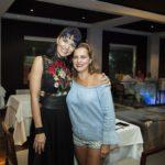 Joyce Malkomes E Patricia Teofilo (1)