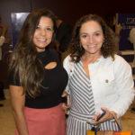 Lana Cordeiro E Ana Lúcia Rocha (1)