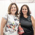 Luciana Eloy E Adriana Maciel