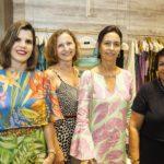 Isadora-Capelo-1-150x150 Paulinha Sampaio lança coleção na inauguração da nova Flee