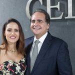 Valdetario-Monteiro-150x150 Novos membros do Instituto dos Advogados do Ceará são empossados