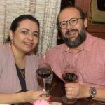 Estefane-Silva-e-Felipe-Rodrigues-1-150x150 Noite de Jazz no Cabaña del Primo