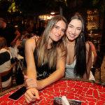 Marcela-Goulart-Letícia-Cordeiro-Bianca-Borges-e-Bárbara-Aristides-150x150 Giz Cozinha é point nas noites de sexta-feira