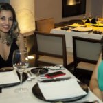 Marli Silva E Ana Paula Ximenes (1)