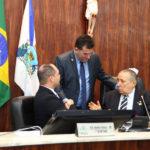 Medalha-Boticario-Ferreira-1-150x150 Heitor Freire recebe Medalha Boticário Ferreira