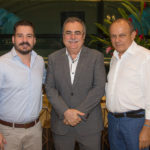 Miguel Dias, Assis Cavalcante E Honório Pinheiro (1)