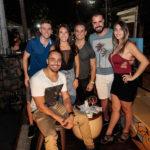 Lígia-Cavalcante-e-Marta-Freire-150x150 Destaques da noite de sexta-feira no Moleskine