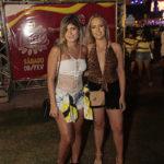 Naiane-Silva-e-Natália-Gurgel-150x150 Durval Lelys e É o Tchan agitam o Bloquinho de Verão do Colosso