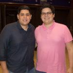 Pedro E Bob Santos (1)