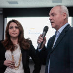 Rodrigo-Leite-Maurício-Filizola-Raquel-Barros-e_-150x150 Sistema Fecomércio apresenta ações e resultados de 2018