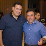 Rodrigo Cavalcante E Silvio Moreira (1)