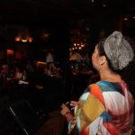 Micheline-Forte-e-Lilian-Paz-150x150 Jazztronic é o agito de sexta-feira no Moleskine