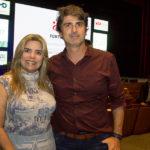 Samanta E Henrique Hissa (1)