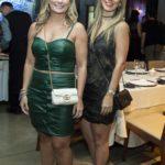 Tatiana Luna E Mariana Dafonte (2)