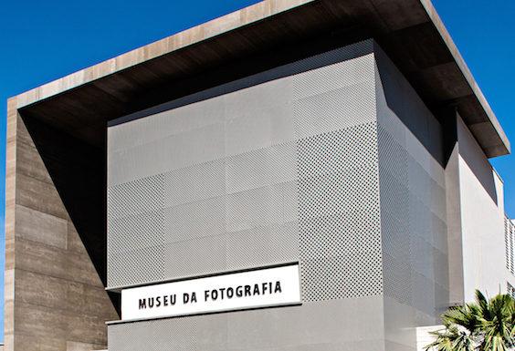 Museufoto4