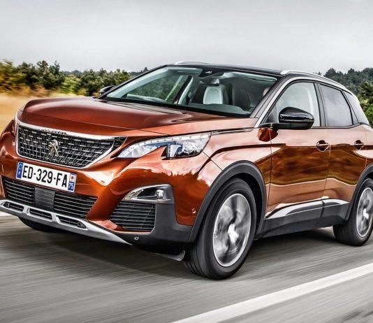 Peugeot3008_testdrives_201610_751