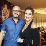 Adriano Fiuza E Carla Sigueira (1)