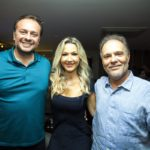 Adriano Nogueira, Carmen Rangel E Jose Carlos Pontes (1)