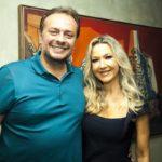 Adriano Nogueira E Carmen Rangel (1)