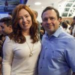 Aline E Igor Queiroz