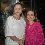 Antonilda Aquino E Andréa Nogueira (2)