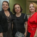 Bernadete Bezerra, Beatriz Alcantara E Lurdinha Leite Barbosa (2)