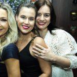 Carmen Rangel, Cybele Campos E Lia Freire (3)