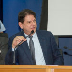 Cid Gomes (2)