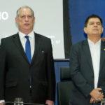 Ciro Gomes E Mauro Filho (2)