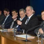 Debate Sobre A Reforma Da Previdência Na Assembleia Legislativa (76)