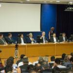 Debate Sobre A Reforma Da Previdência Na Assembleia Legislativa (80)