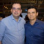 Delano Macêdo E Max Bezerra (3)