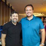 Elcio Batista E Adriano Nogueira (1)