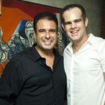 Fabio Campos E Celio Gurgel (1)
