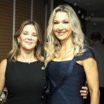 Fernanda Matozzo E Carmen Rangel (2)