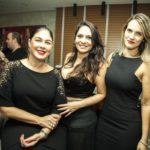 Isabela Fiuza, Juliana Pinheiro Carol Borges (1)