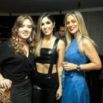 Isabela Ney, Manoela De Castro E Ariana Da Fonte (1)