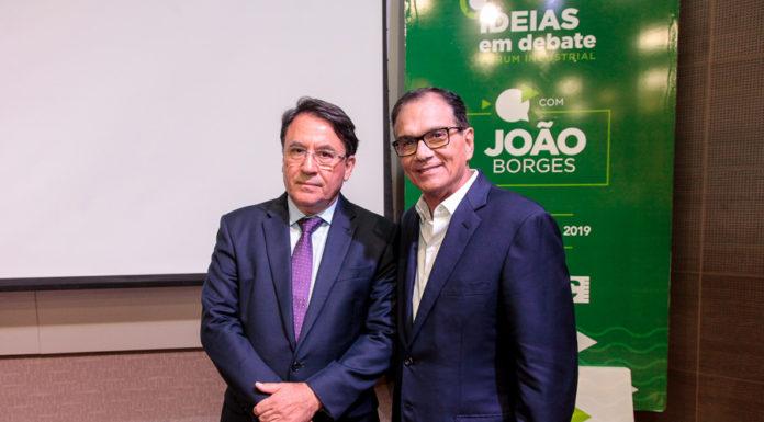 João Borges E Beto Studart 3