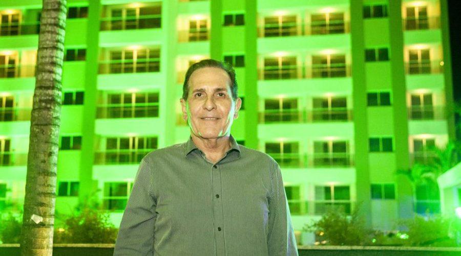 Diagonal investe R$ 70 mi em hotel que será administrado pela Nobile