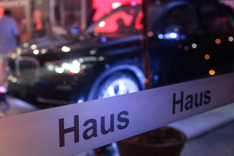 BMW Haus Motors realiza o X1 Day neste sábado