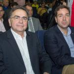 Leonidas Cristino E Eduardo Bismarck (2)