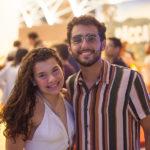 Lissa Santos E Igor Montenegro