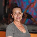MG_6768-150x150 Dora Andrade: em permanente campanha para transformar vidas através da arte