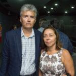 Marcel Almeida E Patrícia Toledo (1)