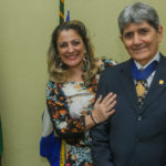 Margarete Bezerra E Jose Augusto (2)