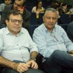 Moaco Chaves E Paulo Mendonça (1)