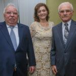 Nelsemar Gomes De Morais, Tereza E Osmar Diogenes (3)
