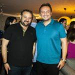 Patriolino Dias E Adriano Nogueira (1)